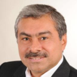 José AYALA VILLAREAL's profile picture