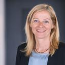 Christine Hofer - Innsbruck