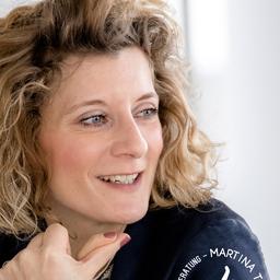 Martina Töpfer