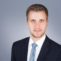 Dr Michel Hamburg