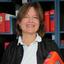 Bettina Wohl - Alzenau