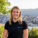 Claudia Richter-Marx - Traben-Trarbach