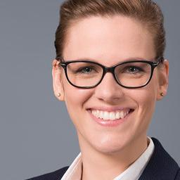 Gudrun Sieverding - Kampmann GmbH & Co. KG, Lingen (Ems) - Lingen