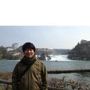 Feng Chen - Ostfildern