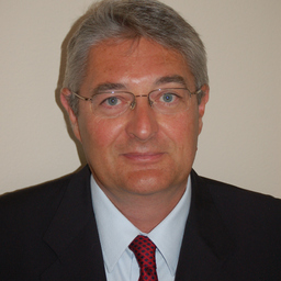 Peter Busa - Management Consulting - Wien