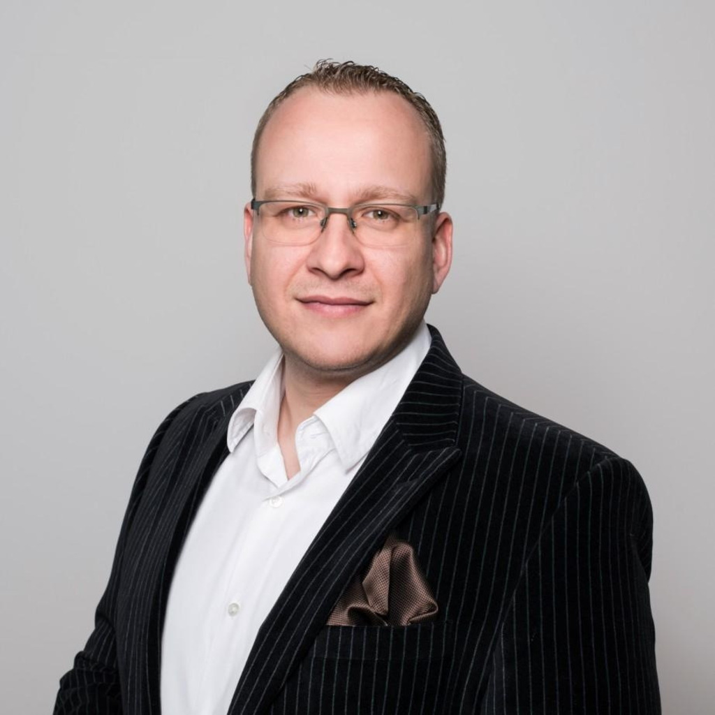 Dario Perrone Pflege nstleiter Qualitätsmanager