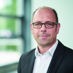 Klaus Fischer - Director Operations/Production/Engineering - Aloys F ...