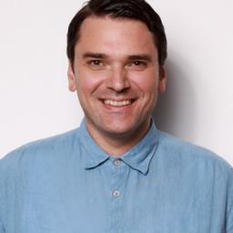 Heinrich Bischoff's profile picture