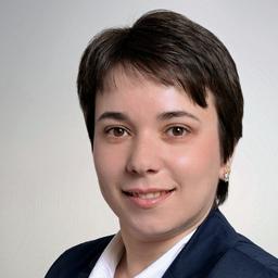 Yulia Akselrod-Lenz's profile picture