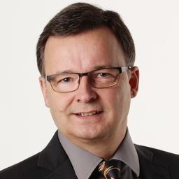 Gerald Heller - Software.Process.Management - Region Stuttgart