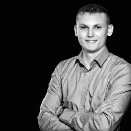 Felix Hehl's profile picture