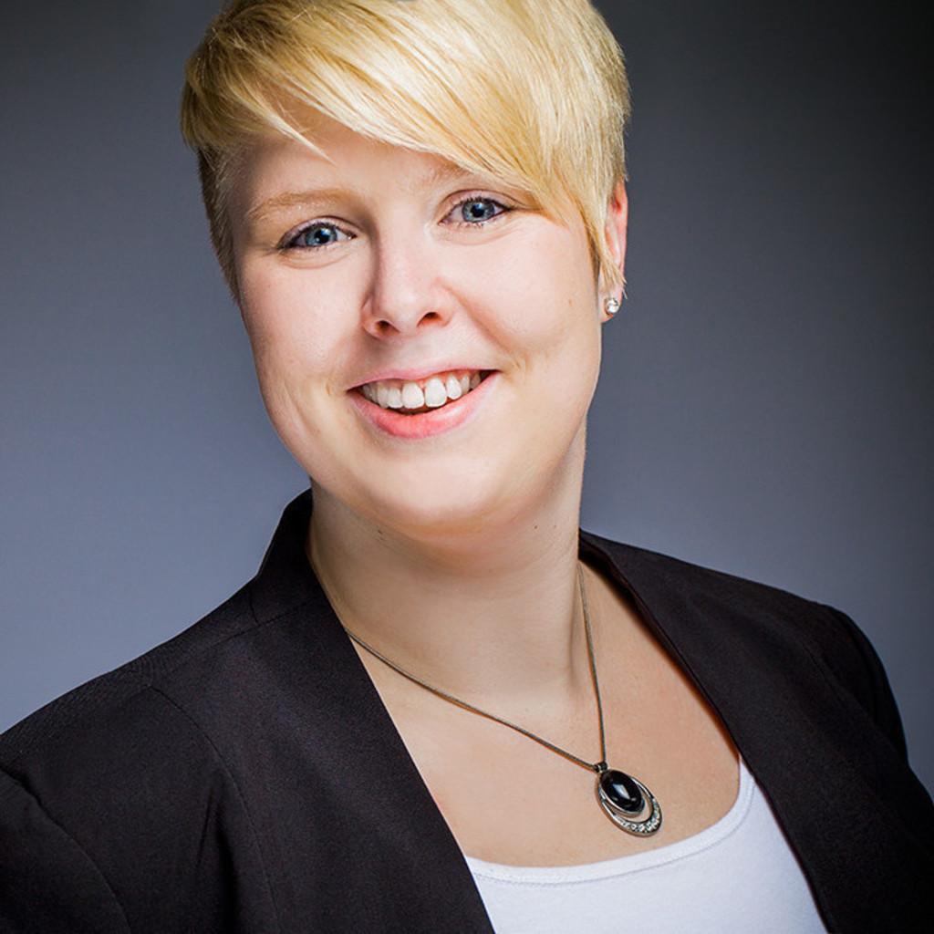 Simona Alferink's profile picture
