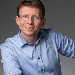 Andreas Dorsch - Wintec AG - Karlstadt