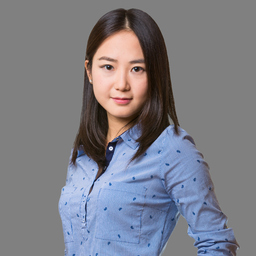 haosheng wu wissenschaftliche mitarbeiterin doktorandin helmholtz zentrum dresden. Black Bedroom Furniture Sets. Home Design Ideas