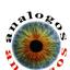 Analogos Logos - Athens