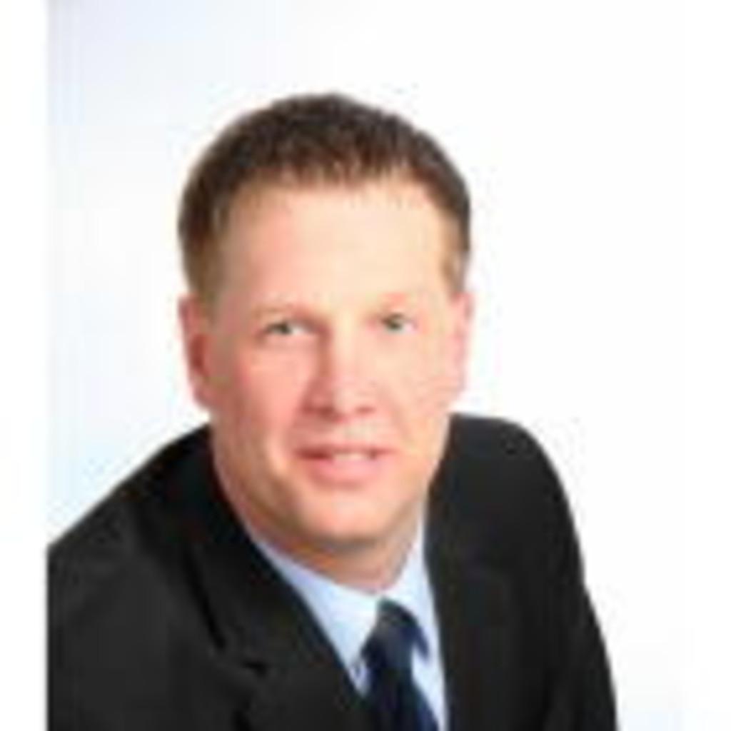 Christian Schmitt's profile picture