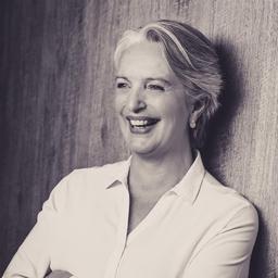 Christiane Krüger - best of human GmbH - Speyer