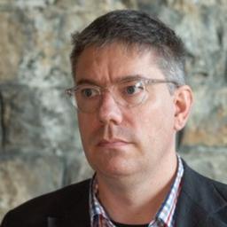 Markus Limacher - Selbsständig - Hombrechtikon