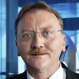 Jürgen Albig's profile picture