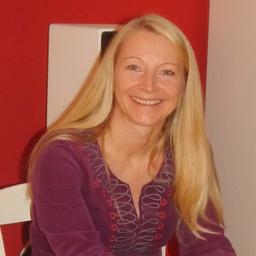 Anne Dörseln - PR-Atelier Anne Dörseln - Engelskirchen