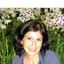Raluca Gilles - HCMC