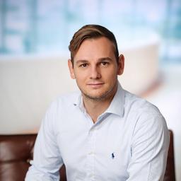 Tobias Schümann - Lässig GmbH - Groß-Umstadt