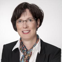 Susanne Daun's profile picture