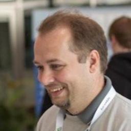 Niko Neugebauer - oh22information services GmbH