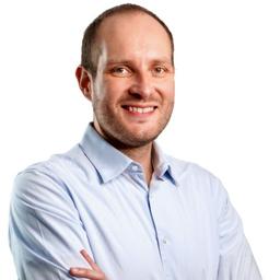 Joachim Geiger's profile picture