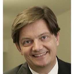 Dr. Ekkehard Redlhammer's profile picture