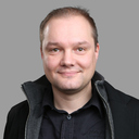 Christian Woelk - Bielefeld
