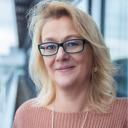 Sonja Hartl - München