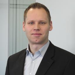 Robert Schmidt - Deutscher Sparkassenverlag. Ein Unternehmen der DSV-Gruppe. - Stuttgart