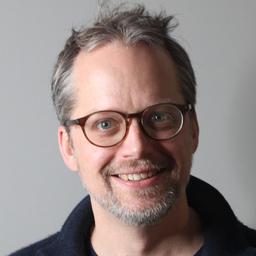 Philipp Dudek - FVW Medien GmbH (dfv Mediengruppe) - Hamburg
