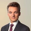 Jens Gerlach - Frankfurt am Main