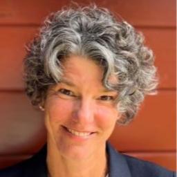 Marion Bäuerle's profile picture