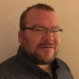 Lars Wiedow's profile picture