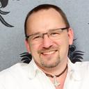 Stefan Köster - Bremen