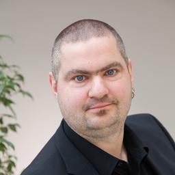 Lars Göntgens - cosoft computer consulting gmbh - Coesfeld