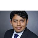 Ricardo Silva Ruiz - Bad Neustadt a.d.Saale