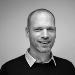 Stefan Engert