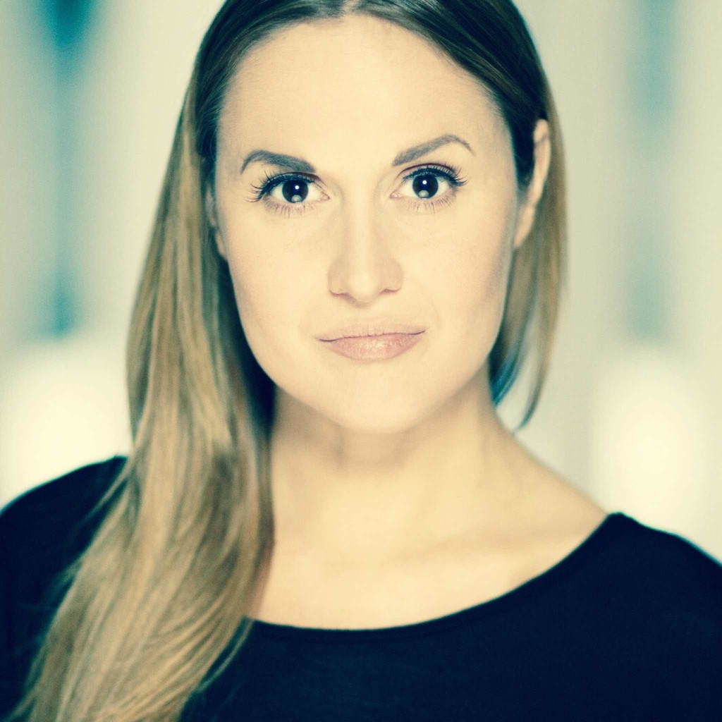 Paulina Buler's profile picture