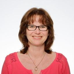 Anja Barth - Nouvelle Com GmbH & Co.KG - Wilhelmshaven