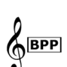 Beat Pulli - Beat Pulli Production e.U. - Innsbruck