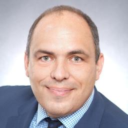 Mathias Derlin's profile picture