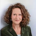 Christiane Lehmann - Dresden