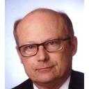 Michael Eckardt - Göttingen