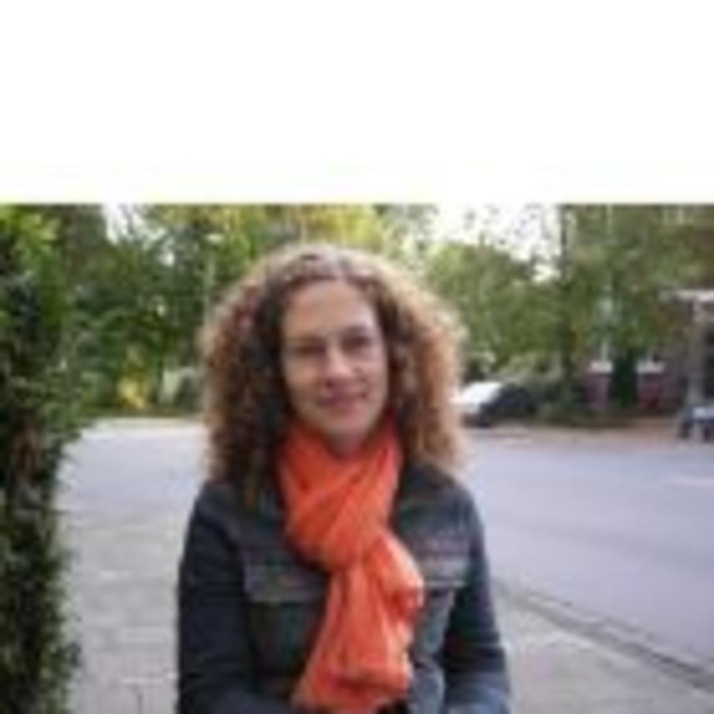 Sabine amft veranstaltungsorganisator nuffic xing for Literatur innenarchitektur