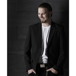 Mirko Frank - Pinkschwarz – Postproduction + CGI - Stuttgart