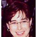 Sonja Fischer